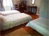 Bedroom-3-at-Tripple-room