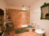 Ground floor bathroom in Maison sans Tourelle