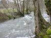 River Cerou