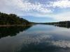 Lac du Roucarie