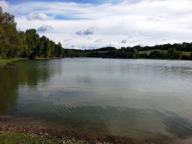 Lake resized